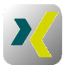 CodX Software auf XING