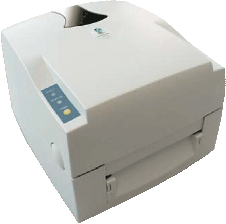 Labeldrucker Cx-OD5