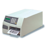 Labeldrucker Cx-PF4