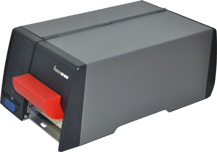 Labeldrucker Cx-PM43