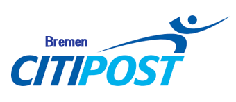 Citipost Nordwest